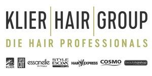 Klier Hair Group GmbH