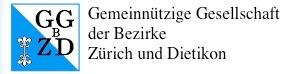 Gemeinnützige Gesellschaft der Bezirke Zürich