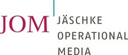 JOM Jäschke Operational Media GmbH