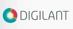 Digilant Marketing, SL