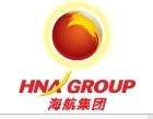 HNA Group Co., Ltd.