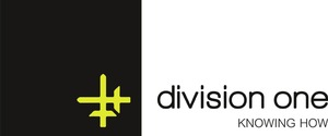 division one GmbH