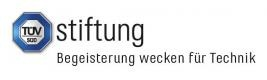 TÜV SÜD Stiftung