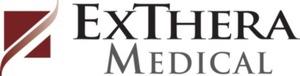 ExThera Medical