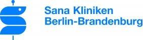 Sana Kliniken Berlin-Brandenburg GmbH