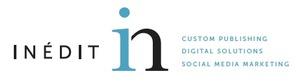 Inédit Publications SA