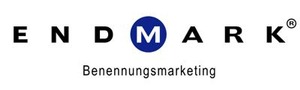 Endmark GmbH