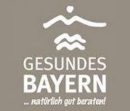 Bayerischer Heilbäderverband