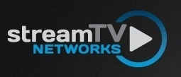 Stream TV Networks