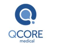 Q Core Medical