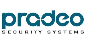Pradeo Security Systems