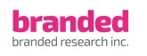 Branded Research, Inc.