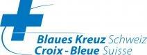 Blaues Kreuz Schweiz
