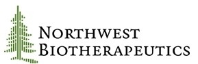 Northwest Biotherapeutics, Inc.