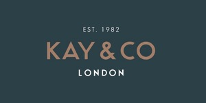 Kay & Co