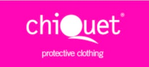 Chiquet Protective Clothing