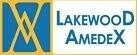 Lakewood-Amedex Inc.