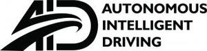 Autonomous Intelligent Driving GmbH