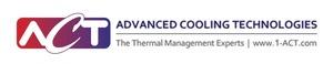 Advanced Cooling Technologies, Inc.
