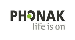 Phonak AG