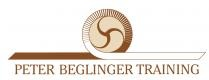 Peter Beglinger Training Zug AG
