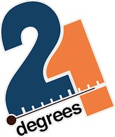 21degrees SA