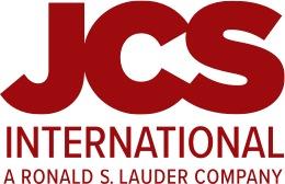 JCS International