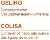 Schweizer. Gesundheitsligen-Konferenz