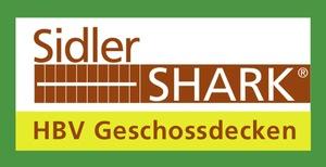 Sidler Holz AG