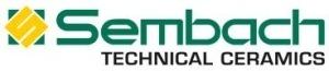 Sembach GmbH & Co. KG