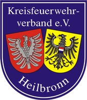 Kreisfeuerwehrverband Heilbronn