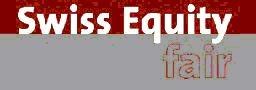 Swiss Equity Fair