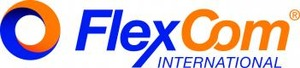 FlexCom International AG