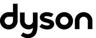 Dyson GmbH