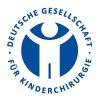 Deutsche Gesellschaft für Kinderchirurgie e.V. (DGKCH)
