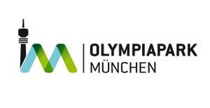 Olympiapark München GmbH