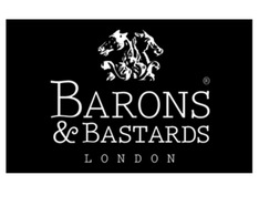 Barons & Bastards