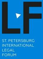 St. Petersburg International Legal Forum