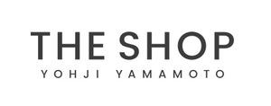 Youji Yamamoto Inc.