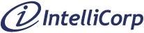 IntelliCorp Inc.