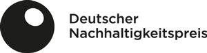 Stiftung Deutscher Nachhaltigkeitspreis