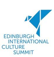 Edinburgh International Culture Summit