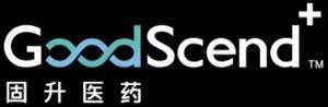 Goodscend Pharm. Sci & Tech. Co,Ltd