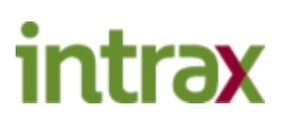 Ayusa-Intrax GmbH