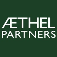 Aethel Mining