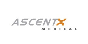 AscentX Medical, Inc.