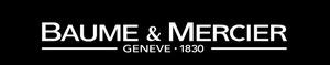Baume et Mercier