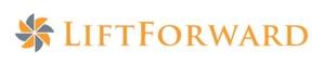 LiftForward, Inc.
