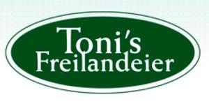 Toni's Handels GmbH