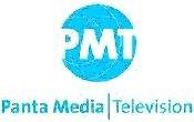 PMT Panta Media Television GmbH